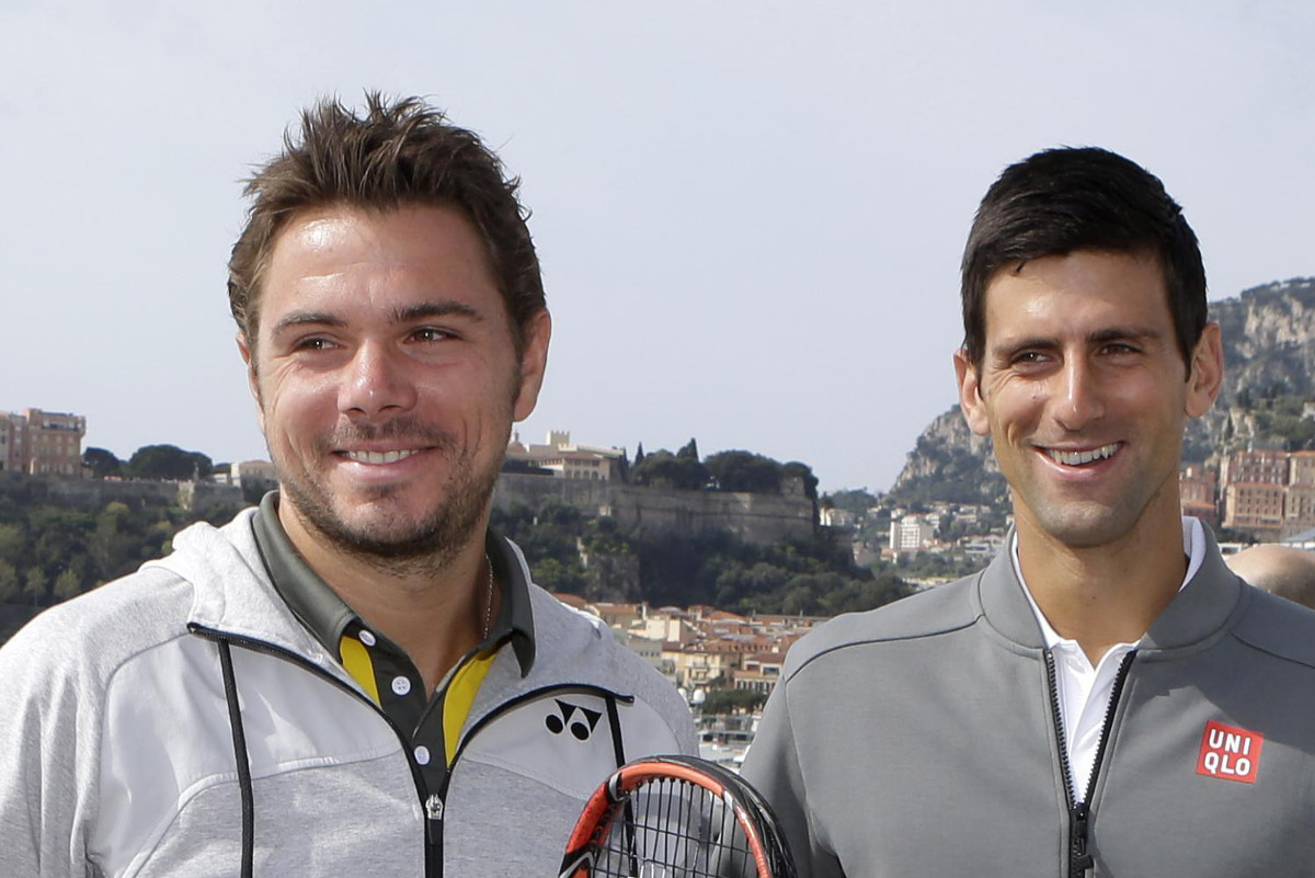 Live Sports Commentary 07.06.15: French Open Final Etc.