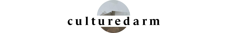 Culturedarm -